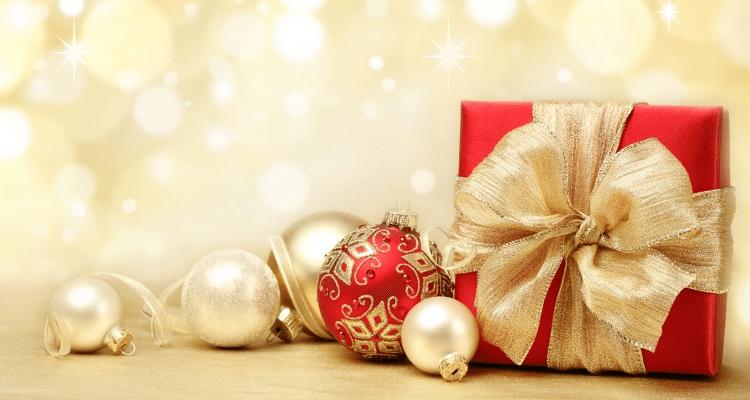 Χριστουγεννιάτικα Wallpapers για PC - Κινητό - Tablet 26