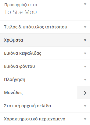 Dating Πακιστανός