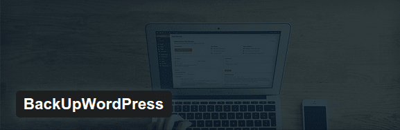 Backup στο WordPress - Κρατώντας το Site μας Ασφαλές 06