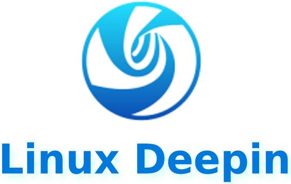 Deepin - Μια διανομή Linux με Μοναδική Εμφάνιση