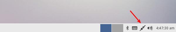 Linux Lite - Ένα Απλό, Ελαφρύ, και Εύχρηστο Linux 03