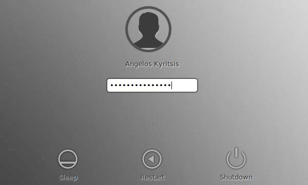 Linux Lite - Ένα Απλό, Ελαφρύ, και Εύχρηστο Linux 19