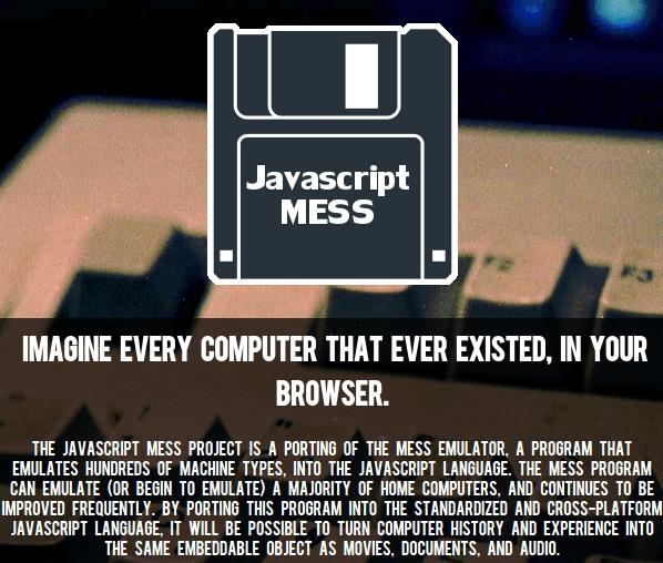 2300 δωρεάν παιχνίδια MS-DOS στον Browser μας 02