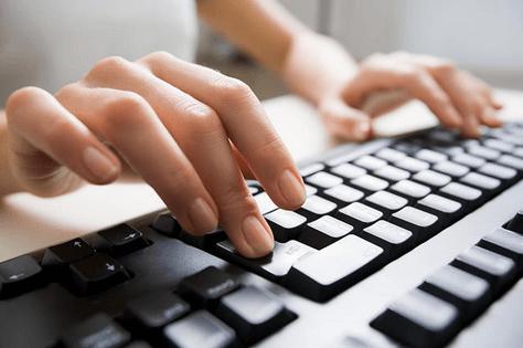 e-Banking με Ασφάλεια - Linux Mint Live USB με Persistence 01