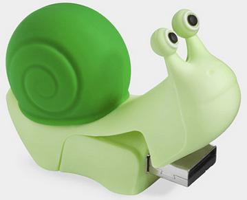 e-Banking με Ασφάλεια - Linux Mint Live USB με Persistence 13