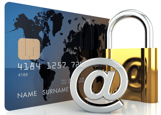 e-Banking με Ασφάλεια: Linux Mint Live USB με Persistence | PCsteps gr