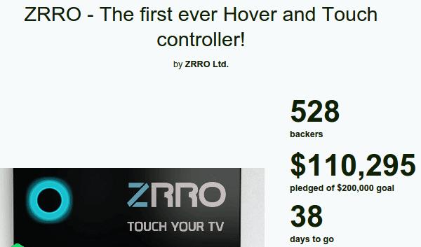 αγορές στο Kickstarter - τι να προσέχουμε 03