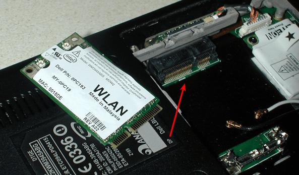 αναβάθμιση Laptop - Τι μπορούμε να Αναβαθμίσουμε 25