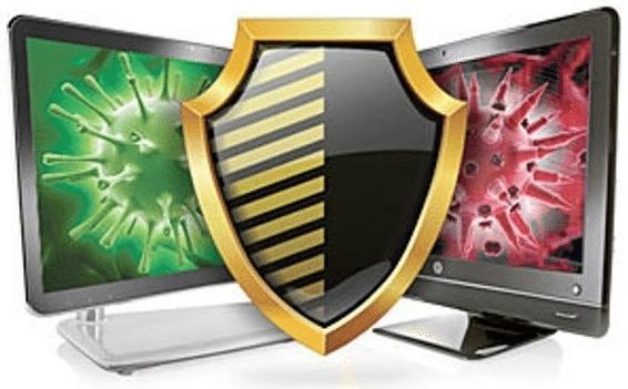 δωρεάν antivirus αντιικό - Τα καλύτερα για το 2015