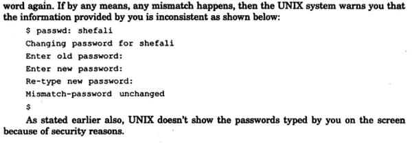 Password στο Linux Mint - Ubuntu - Εμφανίστε Αστεράκια 02