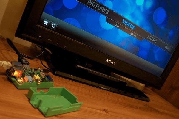 Raspberry Pi - Τι Είναι και Γιατί θα Θέλατε Ένα 06