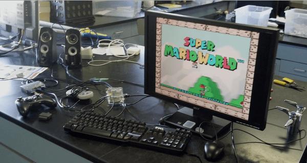 Raspberry Pi - Τι Είναι και Γιατί θα Θέλατε Ένα 08