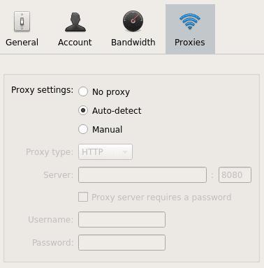 Εγκατάσταση Dropbox σε Linux Mint - Ubuntu 18