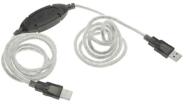θύρες USB - Τα πάντα για τη νέα θύρα USB-C 03