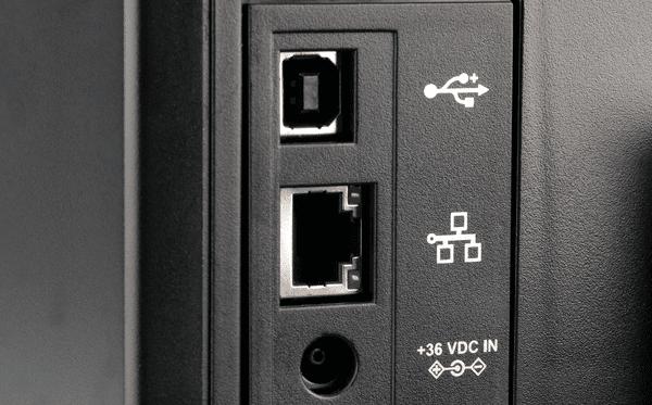 θύρες USB - Τα πάντα για τη νέα θύρα USB-C 06