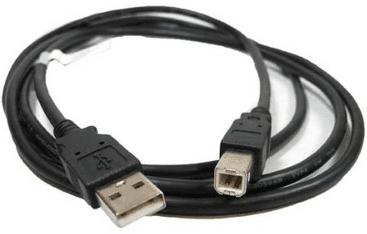 θύρες USB - Τα πάντα για τη νέα θύρα USB-C 07