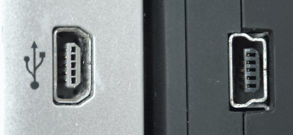 θύρες USB - Τα πάντα για τη νέα θύρα USB-C 09