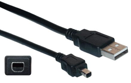 θύρες USB - Τα πάντα για τη νέα θύρα USB-C 13