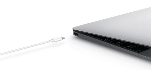 θύρες USB - Τα πάντα για τη νέα θύρα USB-C 14