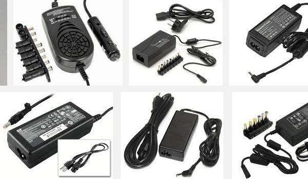 θύρες USB - Τα πάντα για τη νέα θύρα USB-C 17