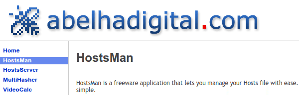 μπλοκάρισμα Ιστοσελίδων σε όλους τους Browsers 03