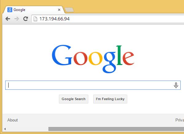 μπλοκάρισμα Ιστοσελίδων σε όλους τους Browsers 22