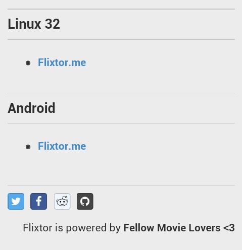σειρές στο κινητό - tablet, Δωρεάν Online με το Flixtor 02