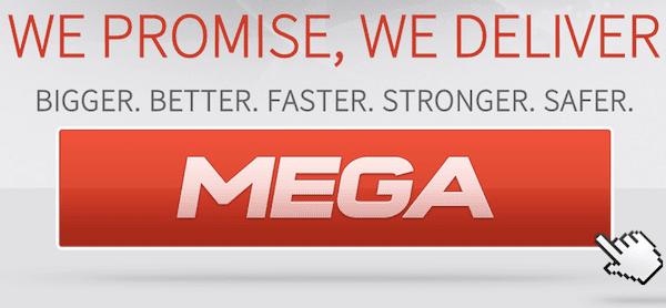 Backup Αρχείων Αυτόματα στα Δωρεάν 50GB του Mega.co.nz 01