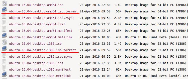 Εγκατάσταση Ubuntu 16.04 LTS μαζί με Windows 01