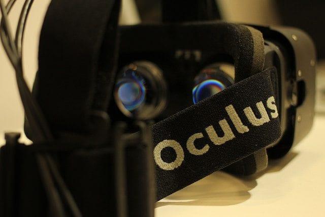 Εξελίξεις στα video games - Τι μας επιφυλάσσει το ψηφιακό μέλλον 03