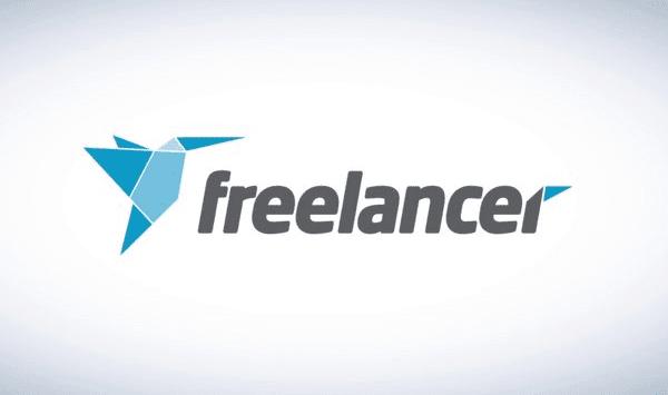 Εύρεση Επαγγελματία με το Freelancer.gr