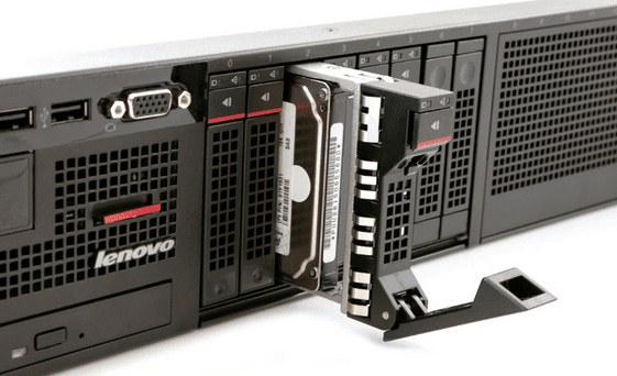 τι είναι το RAID - η Μέγιστη Ασφάλεια και Ταχύτητα Δίσκου 02