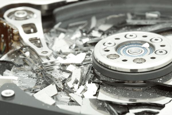 τι είναι το RAID - η Μέγιστη Ασφάλεια και Ταχύτητα Δίσκου 08