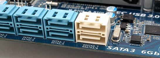 τι είναι το RAID - η Μέγιστη Ασφάλεια και Ταχύτητα Δίσκου 10