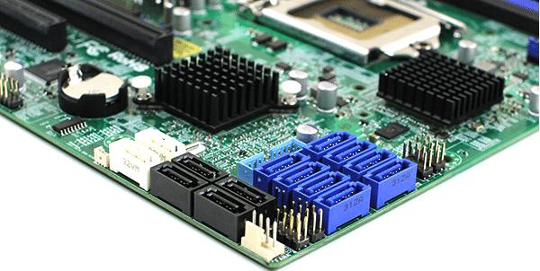 τι είναι το RAID - η Μέγιστη Ασφάλεια και Ταχύτητα Δίσκου 25