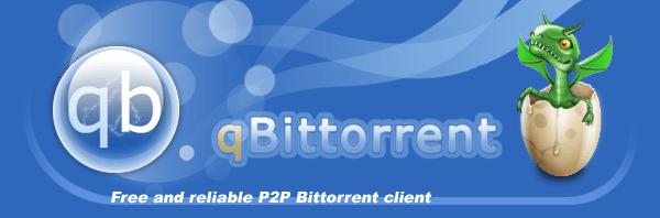 Δημιουργία Torrent και ανέβασμα με το qBittorrent 01