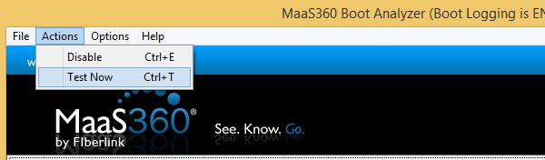Εκκίνηση των Windows - Χρονομέτρηση με 3 Εφαρμογές 04