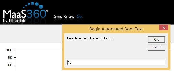 Εκκίνηση των Windows - Χρονομέτρηση με 3 Εφαρμογές 05