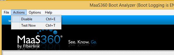 Εκκίνηση των Windows - Χρονομέτρηση με 3 Εφαρμογές 07