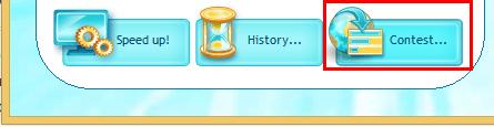 Εκκίνηση των Windows - Χρονομέτρηση με 3 Εφαρμογές 16