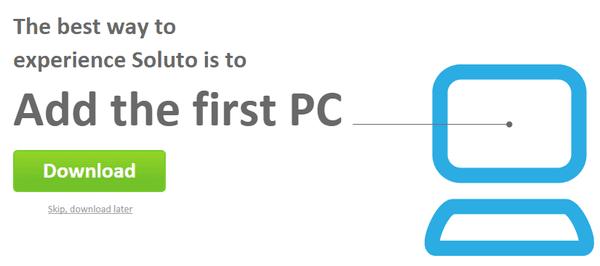 Εκκίνηση των Windows - Χρονομέτρηση με 3 Εφαρμογές 20