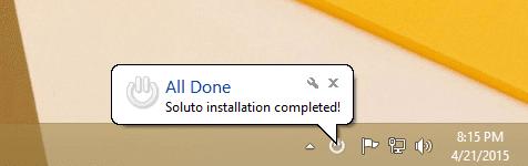 Εκκίνηση των Windows - Χρονομέτρηση με 3 Εφαρμογές 22