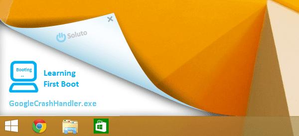 Εκκίνηση των Windows - Χρονομέτρηση με 3 Εφαρμογές 23