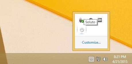 Εκκίνηση των Windows - Χρονομέτρηση με 3 Εφαρμογές 24