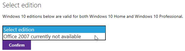 Κατέβασμα Windows & Κατέβασμα Office Δωρεάν και Νόμιμα από τη Microsoft 03