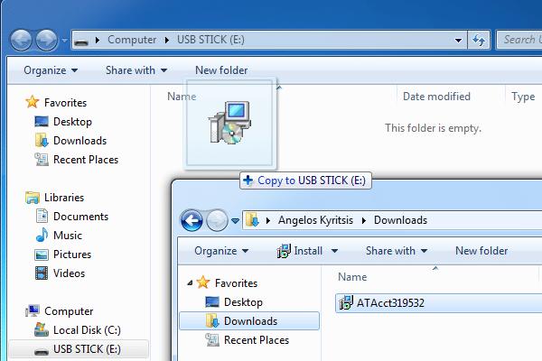 Παρακολούθηση Υπολογιστή για Παιδιά ή Υπαλλήλους δωρεάν 04