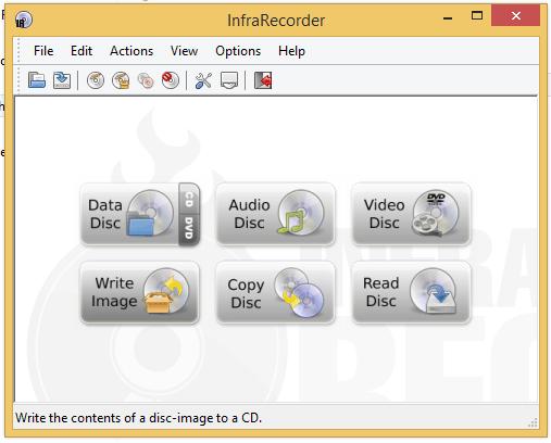 Πώς Φτιάχνω USB Εγκατάστασης Linux (ή DVD) για Κάθε Διανομή 15