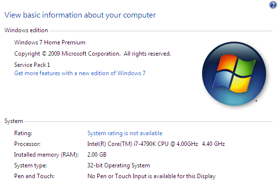Windows Update - Επιβραδύνει τα Windows, ή όχι 01