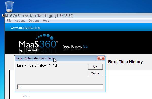 Windows Update - Επιβραδύνει τα Windows, ή όχι 04