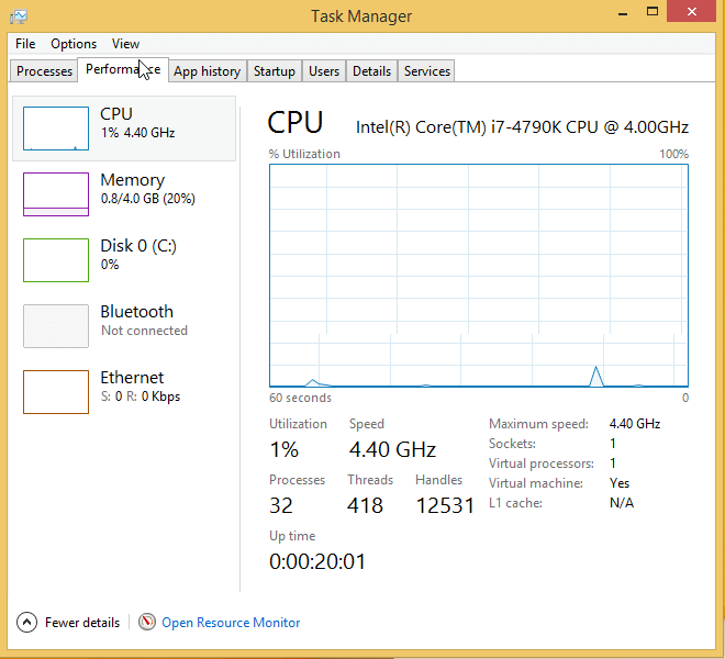 Windows Update - Επιβραδύνει τα Windows, ή όχι 13